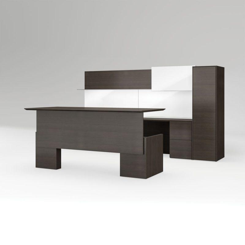 Nucraft_Merino_height-adjustable_desk-shell-up_LR-800x800