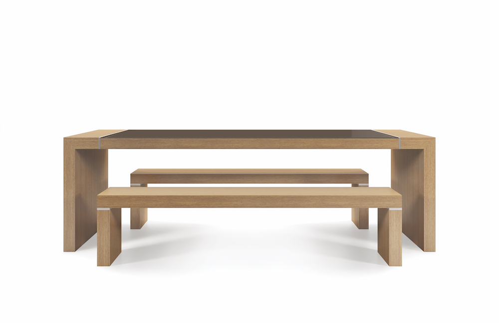 Nucraft_Tesano_Seated-Height-Benches