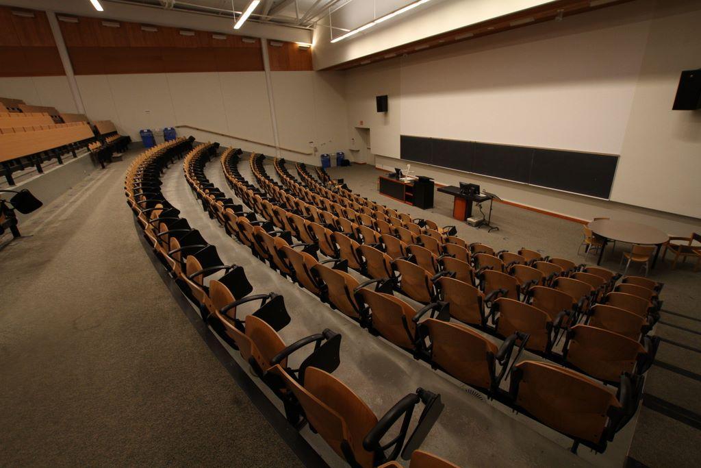 Omnia-Contract-York-University-Toronto-Canada-2002-2004