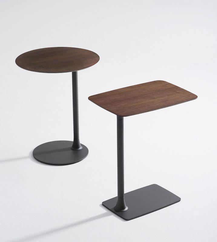 Q6_Laptop_Tables-717x800
