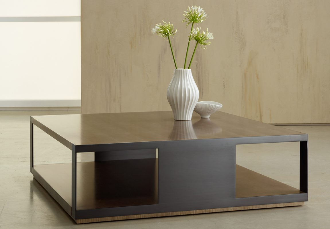 Talis_Coffee_Table-1151x800