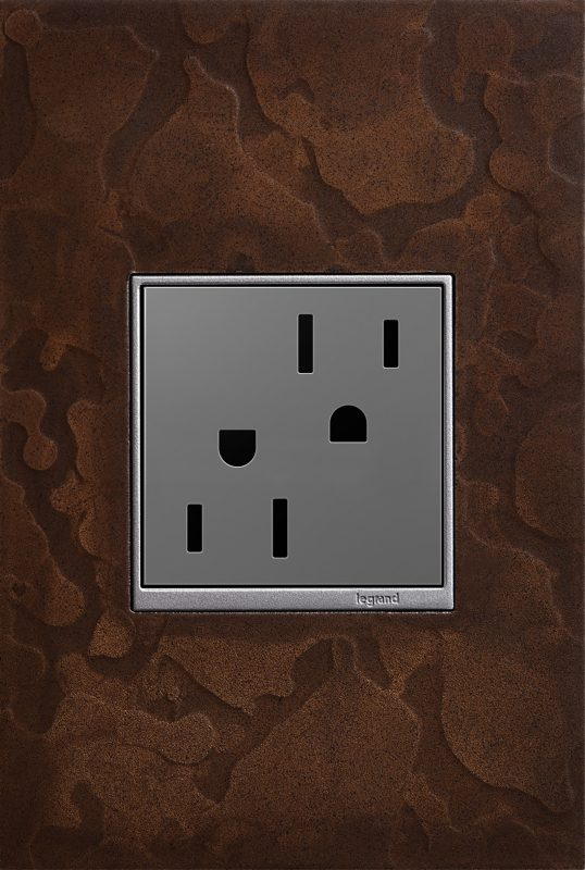 awm1g2hfbr4outlet2-538x800