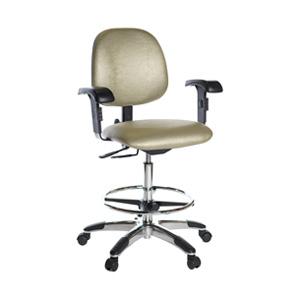 fs_stools_lab_stools
