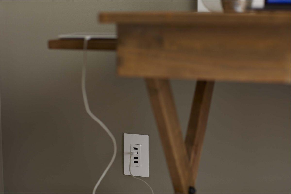 hia-radiant-office-tm8usb4wcc6-usb2-1199x800