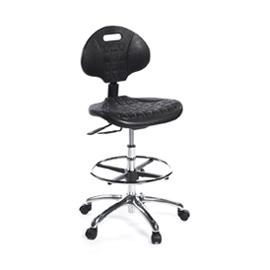 lab_stools_images4