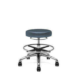 stools_images2