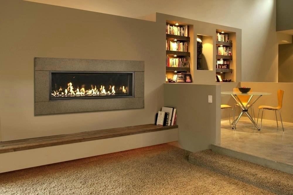 town-country-fireplaces-town-and-country-fireplaces-packed-with-town-country-luxury-fireplaces-for-make-inspiring-town-country-fireplaces