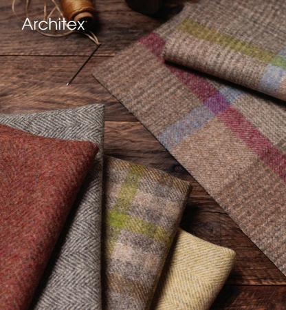 Architex1