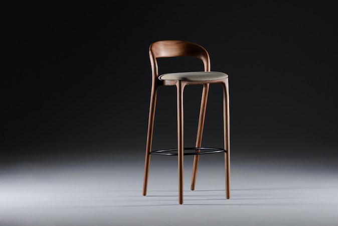 Artisan Neva Bar chairsmall