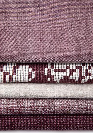 upholstery-woven-v2