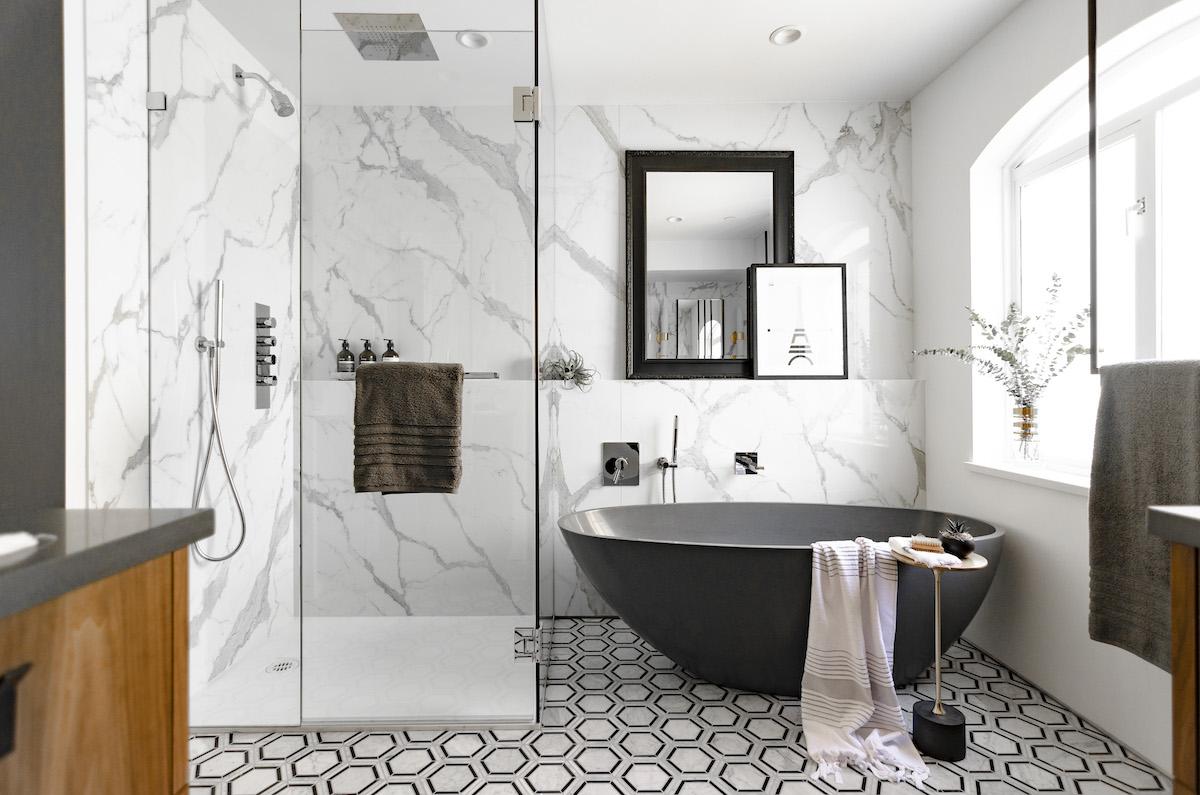 National Kitchen & Bath Association Reveals its 9 Design + ...
