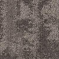 1744-89811-200x200