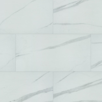 2213_Matisse-200x200