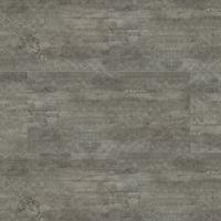 2216_Munch-200x200