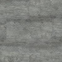 2217_Warhol-200x200