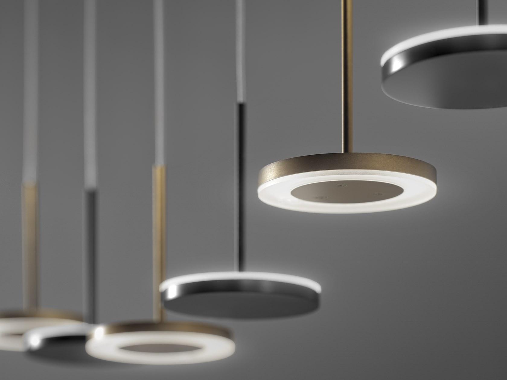 2b_pendant-lamp-panzeri-398064-rel4799f90d