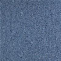 300_dpi_47760011_Sample_carpet_CITY_150_BLUE