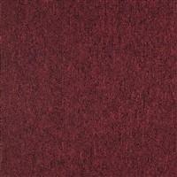 300_dpi_47760031_Sample_carpet_CITY_580_RED