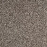 300_dpi_47760041_Sample_carpet_CITY_630_BEIGE
