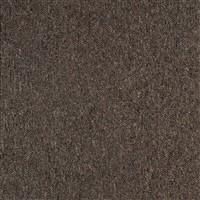 300_dpi_47760061_Sample_carpet_CITY_780_BROWN