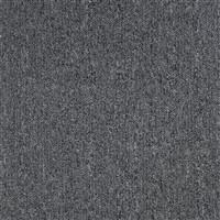 300_dpi_47760081_Sample_carpet_CITY_950_GREY