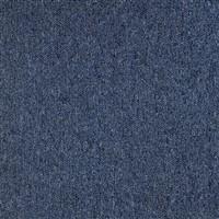 300_dpi_47760091_Sample_carpet_CITY_170_BLUE