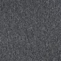 300_dpi_47760101_Sample_carpet_CITY_970_GREY