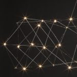 APL_D10-1738_Cosmos-3
