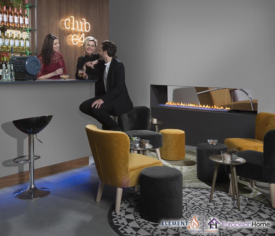 Club_140_RD