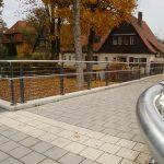 D, Kolbermoor Mangfallbrücke (1)