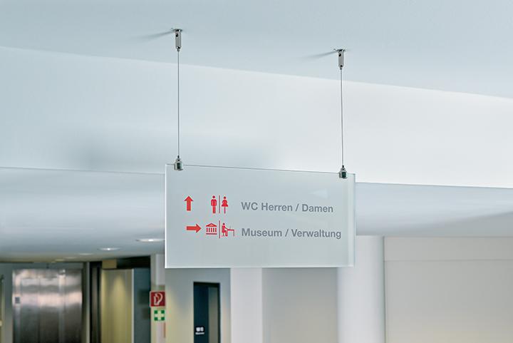 D, Süßen, Carl Stahl GmbH (6)