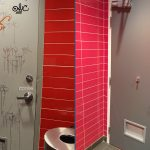 Door-Renovation-BEFORE-AFTER-1