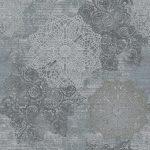 PeerlessContract_Sondage_Geometrique-Floral_C10339BX