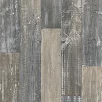 U0008_Driftwood 179L
