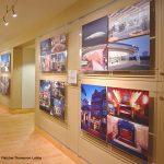 gallery1_rREV