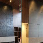 Door-Renovation-BEFORE-AFTER-37