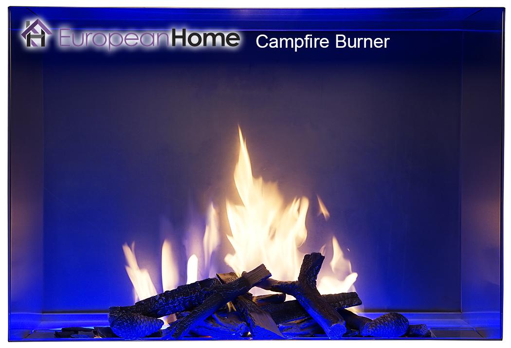 Campfire_Burner