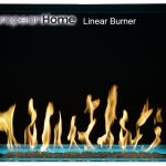 Linear_Burner