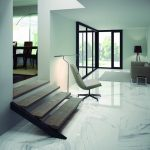 Touche Super Blanco-Gris High-gloss Polished_1