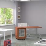 Exact Furniture Desk
