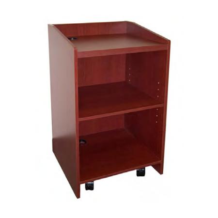 Exact Furniture Lectern (2)