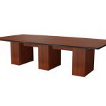 Exact Table