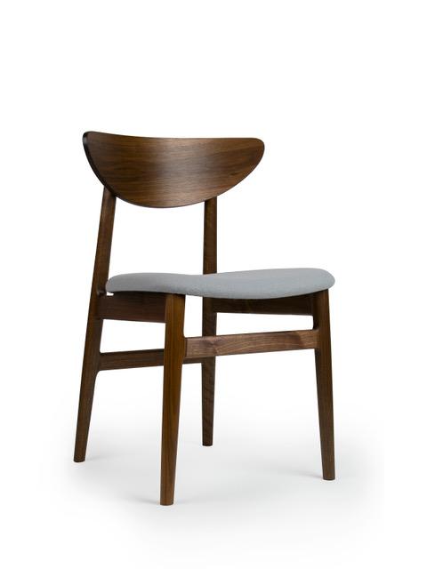 JK Eli chair side profile