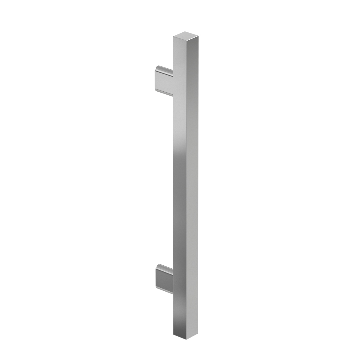 SMH_Architectural Pull_Modern_Rectangular_D432