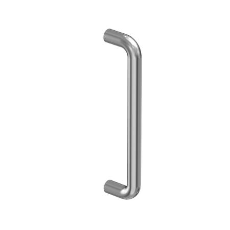 SMH_Standard Door Pull_D2000