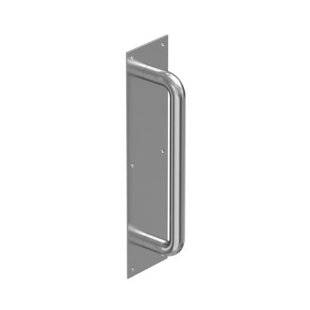 SMH_Standard Door Pull_D2400