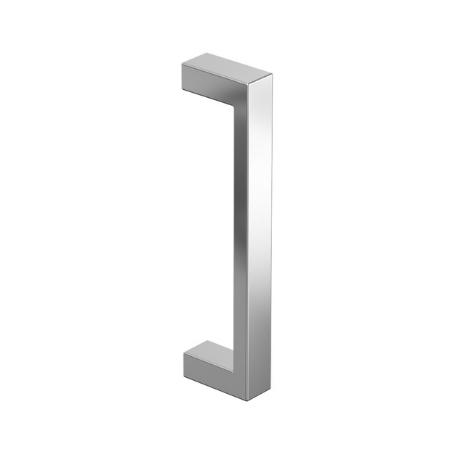 SMH_Standard Door Pull_commercial_C338