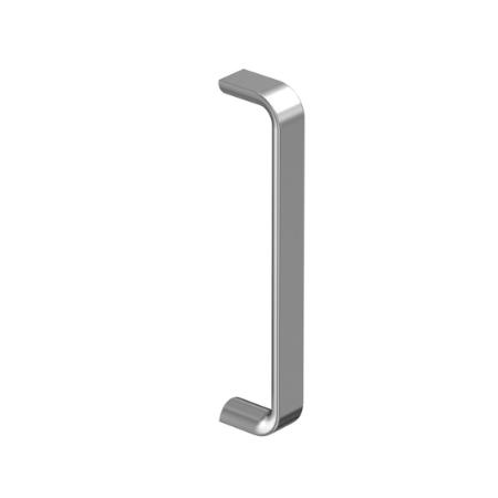 SMH_Standard Door Pull_halfroud_9000