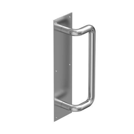 SMH_Standard Door Pull_offset_D3400