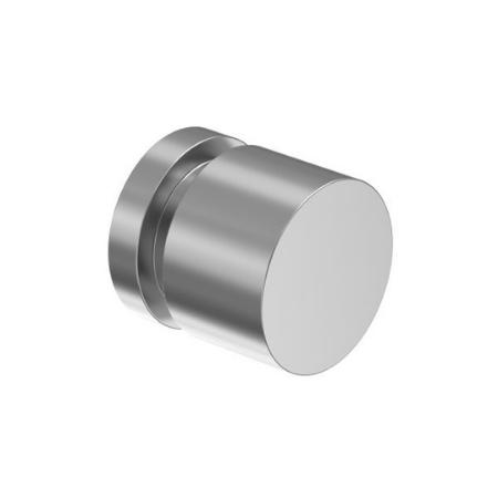 Standard Metal Hardware Cabinet Knob